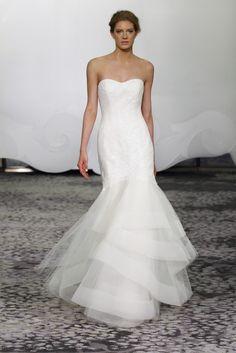 bridals by lori - Rivini 0129001, In store (http://shop.bridalsbylori.com/rivini-0129001/)