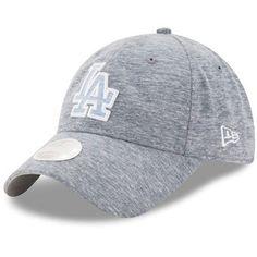 hot sale online 1d003 e1143 Buy authentic Los Angeles Dodgers team merchandise