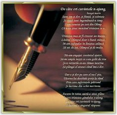 Memories, Quotes, Memoirs, Quotations, Souvenirs, Quote, Remember This, Shut Up Quotes