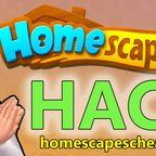 Homescapes Hack is finally here. With inbuilt Coins and Stars Cheats feature you will have even more fun and skip the boring part of the game! http://homescapescheats.org/