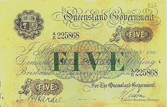 Museum of Australian Currency Notes: Gold and the Age of the Bank Note Money For Nothing, Note Paper, Rare Photos, Vintage World Maps, Coins, Business Cards, Stamps, Museum, Book