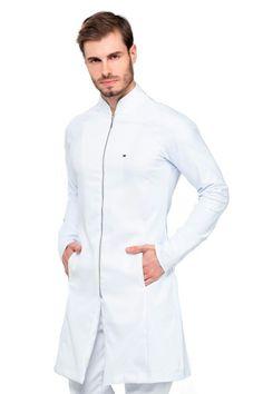 Scrubs Outfit, Scrubs Uniform, Dental Uniforms, Beauty Uniforms, Doctor Coat, Scrub Jackets, Lab Coats, Apron Designs, Stylish Shirts