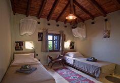 Thalia - Holiday Rental VIlla in Pelion - Greece Thalia, Luxury Villa, Contemporary Design, Greece, Layout, Traditional, Bed, Holiday, House