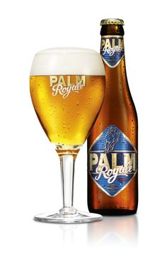 Palm Royale 7,5%