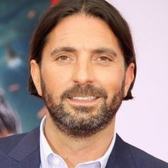 Mission: Impossible 5 Gets Iron Man 3 Writer Drew Pearce -- Tom Cruise will star in and produce this latest sequel, with Christopher McQuarrie in talks to direct. -- http://wtch.it/RStvW