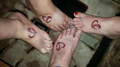 Cute idea for baseball moms! Softball Tattoos, Mom Tattoos, Couple Tattoos, Tatoos, Agape Tattoo, I Tattoo, Tattoo Quotes, Baseball Girls, Baseball Stuff
