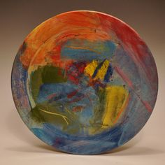 John Pollex - ceramics