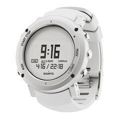 Suunto Core Outdoor Watch with