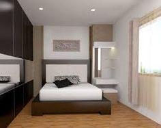 11 Gambar Desain Interior Apartemen Terbaik Dan Apartment