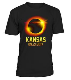 Total Solar Eclipse 21 August 2017 shirt  Funny Total Eclipse Solar T-shirt, Best Total Eclipse Solar T-shirt