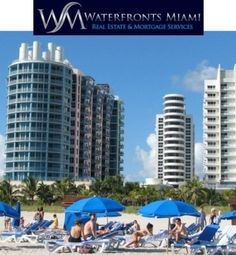 We serve the ever-growing demand for Sale Apartment, Real Estate Property Management and leasing services in Miami Beach, Hallandale, North Bay Village, Aventura, Bay Harbour, Downtown Miami, Miami Beach, Florida, California and more cities in USA. Click this Url @ http://www.waterfrontsmiami.com/96675/dsp_agent_page.php/491514/For_Sale/Miami_South_Florida_Homes_and_Condos_for_Sale