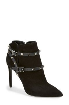 Check out my latest find from Nordstrom: http://shop.nordstrom.com/S/3999272  Valentino Valentino 'Noir Rockstud' Pointy Toe Bootie (Women)  - Sent from the Nordstrom app on my iPhone (Get it free on the App Store at http://itunes.apple.com/us/app/nordstrom/id474349412?ls=1&mt=8)