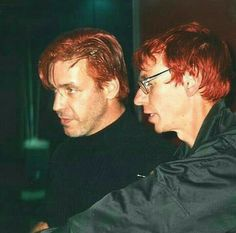 Till and Flake