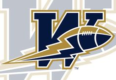 The Toronto Argonauts hit the road to play the Winnipeg Blue Bombers in Week 5 CFL football action. The Blue Bombers are the only unbeaten team left. Winnipeg Blue Bombers, Montreal Alouettes, Sports Team Logos, Sports Teams, Sports Art, Canadian Football League, American Football, Classic Golf, Old Logo