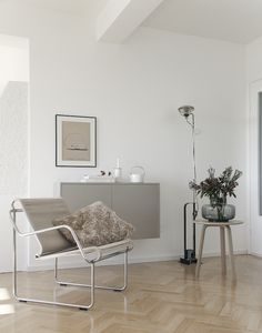 Marimekko F/W 2016 + Kopeekka felt giveaway (Minna Jones) Contemporary Interior, Modern Interior Design, Interior Styling, Interior Architecture, Marimekko, Style At Home, Living Room Inspiration, Interior Inspiration, Design Inspiration