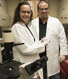A personalized method for testing the effectiveness of drugs that treat multiple myeloma may predict quickly and more accurately the best treatments for individual patients with the bone marrow cancer. The process, developed by scientists at Washington University School of Medicine in St. Louis, also may aid patients with leukemia or lymphoma.