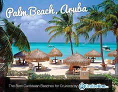 d-day beaches bus tour