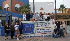 The Ethics of a Medical Mission Trip