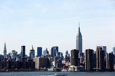 💚 Manhattan City Skyline - download photo at Avopix.com for free    📷 https://avopix.com/photo/15527-manhattan-city-skyline    #manhattan #city #skyline #cityscape #urban #avopix #free #photos #public #domain