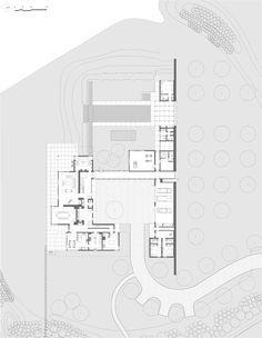 Gallery - Sagaponack House / Selldorf Architects - 10