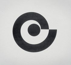 All sizes | Retro Corporate Logo Goodness_00070 | Flickr - Photo Sharing!