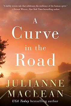 A Curve in the Road Lake Union Publishing