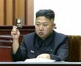 Check out today's funniest jokes about North Korea on WitStream by clicking the photo