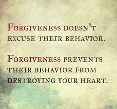 Attractive Forgive Everyone For Everything! #forgiveness #quote #peace #soul  #awakening Www.AwakeningPeople.com | 2017 | Pinterest | Forgiveness Quotes,  ...