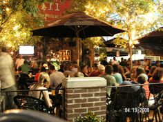 New orleans on pinterest new orleans new orleans for Food bar new orleans