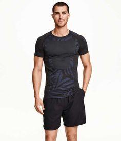 Men | Sportswear | H&M GB