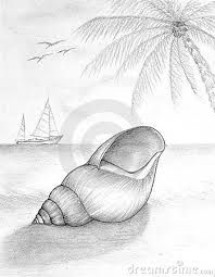 drawing praia - Pesquisa do Google