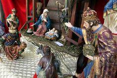 imagenes de pesebres navidenos - Ask.com Image Search
