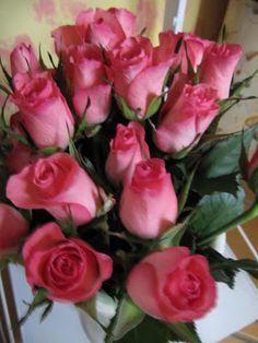 El Blog de MA: Amigas y amigos virtuales, ya ha llegado la primavera.Imágenes florales de MA .