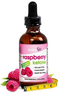 19 Best RASPBERRY ULTRA DROPS images in 2013 | Raspberry