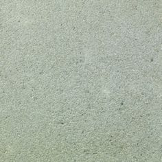 StoneFlair by Bradstone Panache Paving Silver Grey Textured patio kits 7.68 m2 Per Pack