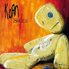 Korn, Issues, 1999 | Recensione canzone per canzone, review track by track. #Rock & Metal In My Blood