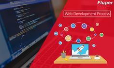 #Insight of #webapp #development process in Fluper
