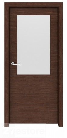 interior office doors with glass. With Solid Veneer On The Bottom And A Large Pane Of Glass Top, This Interior Door Reminds One Old Office Doors From Mid Century. G