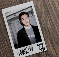 Embedded image permalink on We Heart It Ji Soo Nam Joo Hyuk, Joon Hyuk, Ji Soo Actor, Tae Oh, Graffiti Doodles, Park Hyung, Kim Jisoo, Moon Lovers, Korean Actors