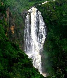 how to plan a trip to sri lanka