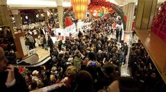 Holiday Shopping Preview: Best Bets for Online Retail