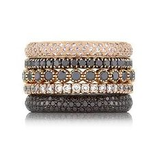 http://www.jckonline.com/editorial-article/good-idea-sethi-coutures-bring-your-own-rings-stacking-party/?utm_source=JCK News Daily