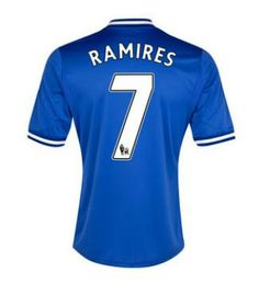 Adidas, Chelsea C, Football, Boutique, Html, Collection, Tops, Blue, Soccer