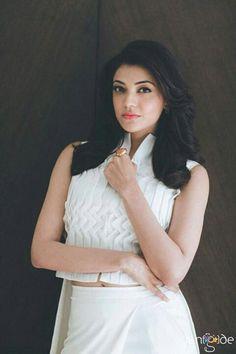 Kajal Aggarwal (aka) Kajal Agarwal photos stills & images South Actress, South Indian Actress, Bollywood Celebrities, Bollywood Actress, Bollywood Girls, Kajal, India Beauty, Women's Beauty, Beauty Full