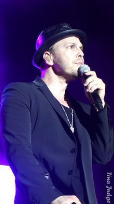 Flickr Gavin Degraw, Drama Series, Theme Song, Debut Album, Make Me Happy, Music Is Life, The Twenties, Singer, Fan
