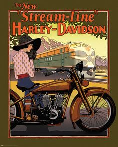 This David Uhl ' Daydream' poster is one of the many designs from David Uhl's Fine Art Program. Description from nationalmcmuseum.com. I searched for this on bing.com/images