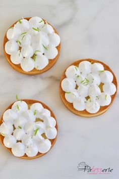 Cake & Co, Pie Cake, Mini Pies, Piece Of Cakes, Bread Baking, Diy Food, Cupcake Cakes, Bakery, Food Porn