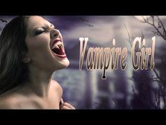 Interesting videos: ## Vampire Girl ## || Latest Hindi Dubbed Hollywoo...