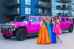 ACE Limousine and #Charter Bus is proud to offer Special Prom Events for our Clients.  Our goal is to provide you with a memorable Prom Night Experience for Memories that will last a Lifetime.  We are pleased to announce a Special #Prom Night Flat Rate for your prom #2018. Stop by our office, we will show you our prom vehicles!!!!  713-223-5466 or visit acelimo.org *Must Mention this ad*