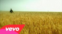 Morandi - Save Me (+playlist)